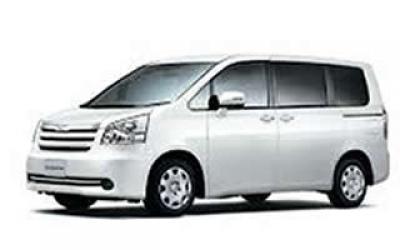 Zanzibar Car Rental Find Low Cost Car Hire In Zanzibar